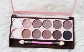 odbo-eyeshadow-palette-06-review-2