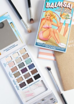the-balm-balmsai-eyeshadow-brow-palette-review-swatches-1