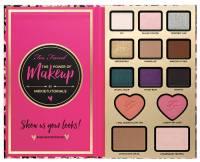 too-faced-nikkietutorials-the-power-of-makeup-palette-1