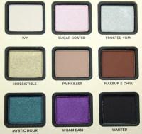 too-faced-the-power-of-makeup-by-nikkietutorials-4