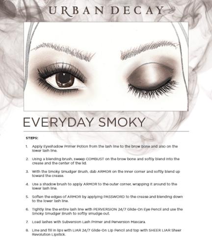 urban-decay-everyday-smoky-eye-look