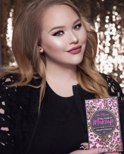 when-can-i-buy-too-faced-nikkie-tutorials-collaboration