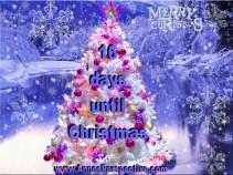 16-days-until-christmas-3d