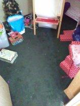 slob, humor, sisters' room