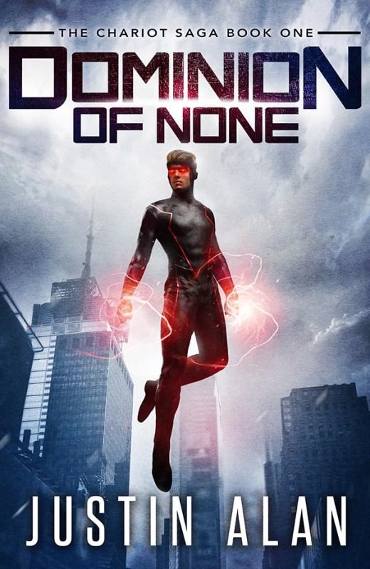 Dominion of None