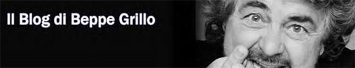 Beppe Grillo al Palaverde di Villorba a Treviso