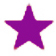 Microsoft Word - STARS JOB SPEC