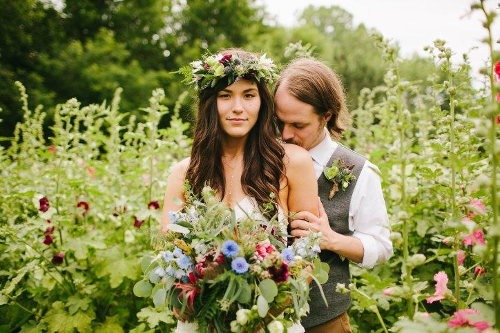 Tayler Carlisle Photography   A Florae