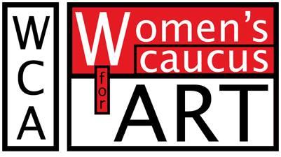 womens-caucus-for-art