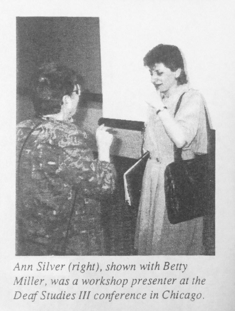 Ann Silver (3/6)