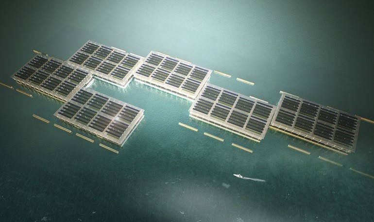 floating-farms-2