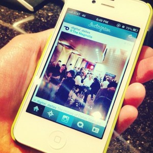 Instagram_link_photo