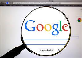 seo services, google algorithm, criteria