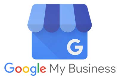 Google My Business, SEO Services, Internet Marketing