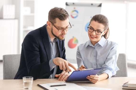 marketing, search engine marketing, consultation