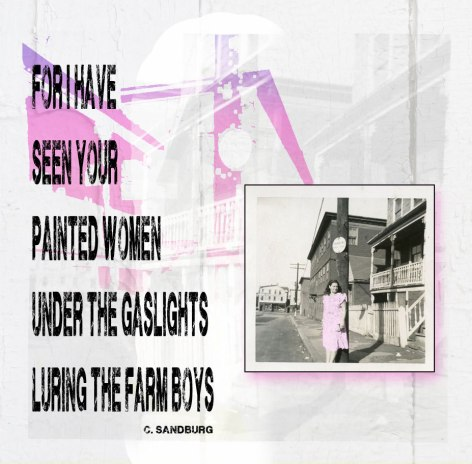 paintedwoman