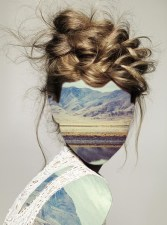 Erin Case - Haircut 1 (with Andrew Tamlyn)