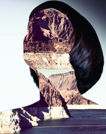 Erin Case - Haircut 10