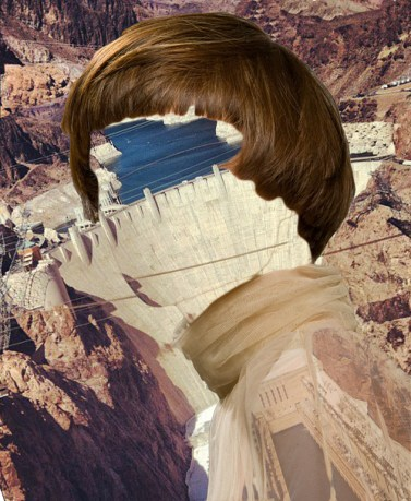 Erin Case - Haircut 7 (with Andrew Tamlyn)