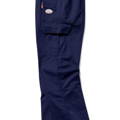 FLAME RESISTANT CARPENTER PANTS