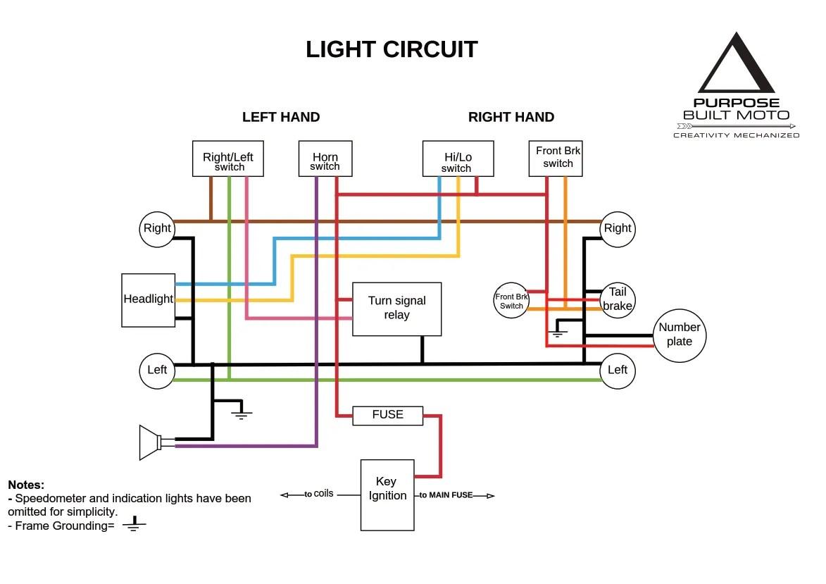 2014 Street Glide Wiring Diagram. 2014 Triumph Wiring Diagram ... on harley electrical diagram, ford light wiring diagram, harley electric starter diagram, hunter light wiring diagram, harley light bulb chart, harley light housing diagram,