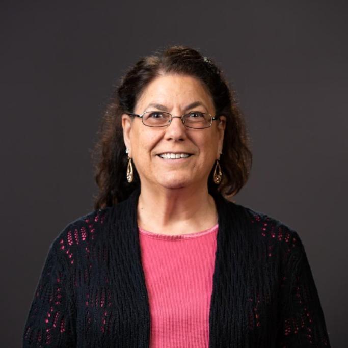 Laura Coronado