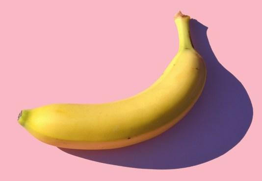Micronutrients: Banana - Purpose Driven Mastery