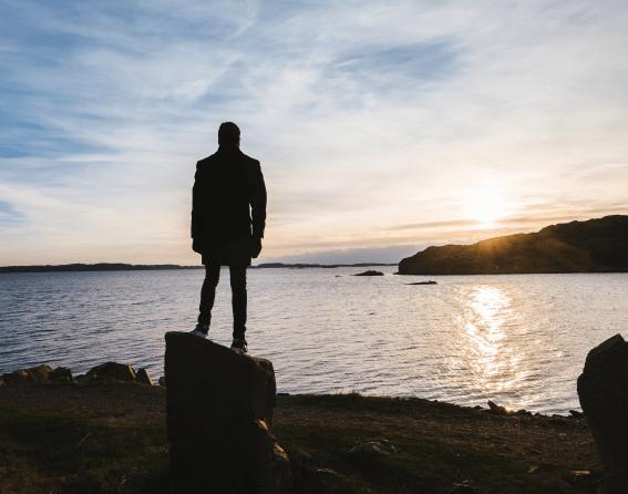 Growth Mindset - Purpose Driven Mastery