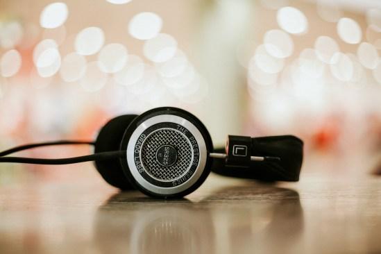 Decision: Favorite Music - Purpose Driven Mastery