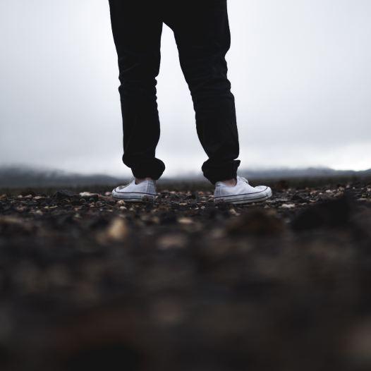 Personal Accountability - Purpose Driven Mastery