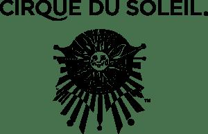 cirque_du_soleil_logo