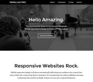 parallax-featured