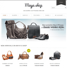 Product-Image-Myshop-WordPress-theme