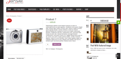 jarida-product-page-With-popular-product