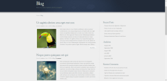Blog-Page-Webly-WordPress-responsive-Theme