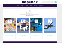 Magallen-Images-WordPress-responsive