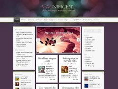 Magnificent-Full-Product-Image