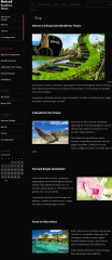 MetroX-WordPress-theme-With-Blog-page