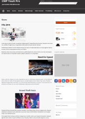 News-Youit-WordPress-Theme
