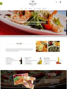 PANAREA-RESTAURANT-E-FOOD-WORDPRESS-THEME