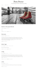 fullpage-Lifestyle-WordPress