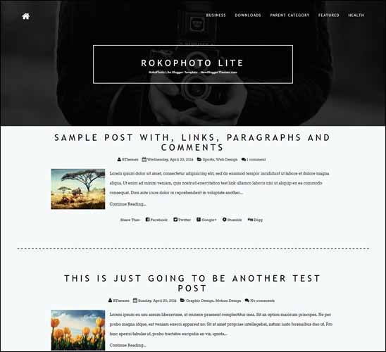 rokophoto-lite-free-blogger-template-download-designrazzi