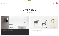 Blog-Grid-View-sink-WordPress