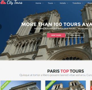 Product-Citytours-wordpress-theme