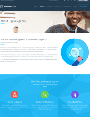 Services-Digital-Agency