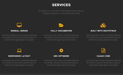 Services of Hera