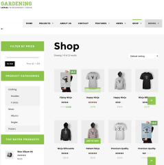 Shop-localbuisness-WordPress