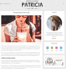 Single Blog of Patricia