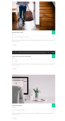 Apeco – full width blog page