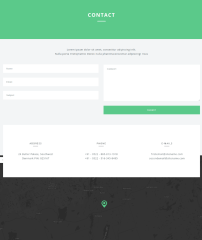 Contact Page – SHABD
